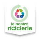 riciclerie4